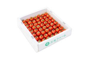 1kgトマト